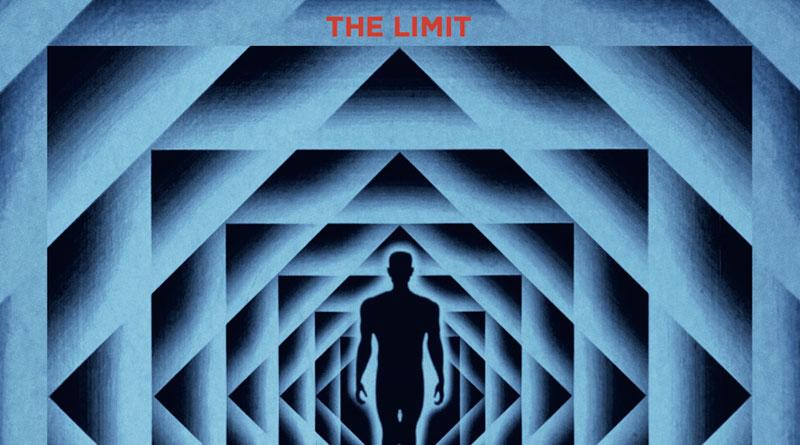The Limit 'Caveman Logic'