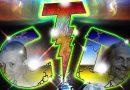 Review: Darsombra 'Call The Doctor/Nightgarden'