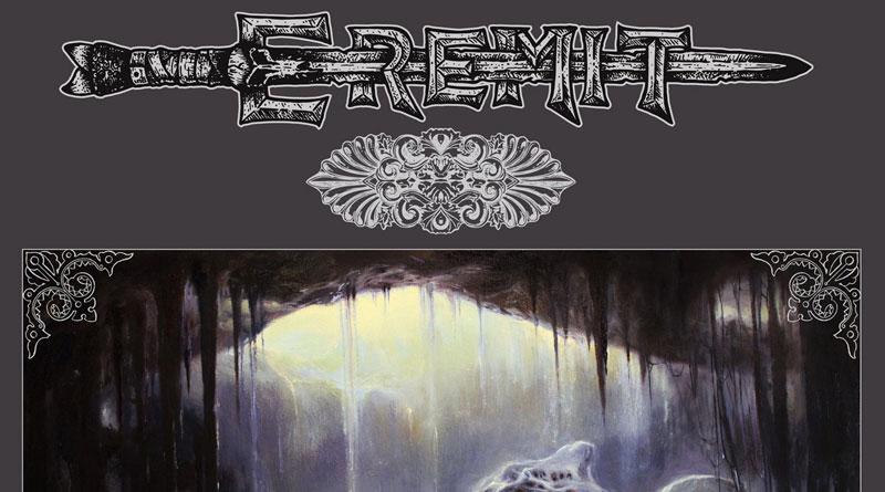 Eremit 'Bearer Of Many Names'