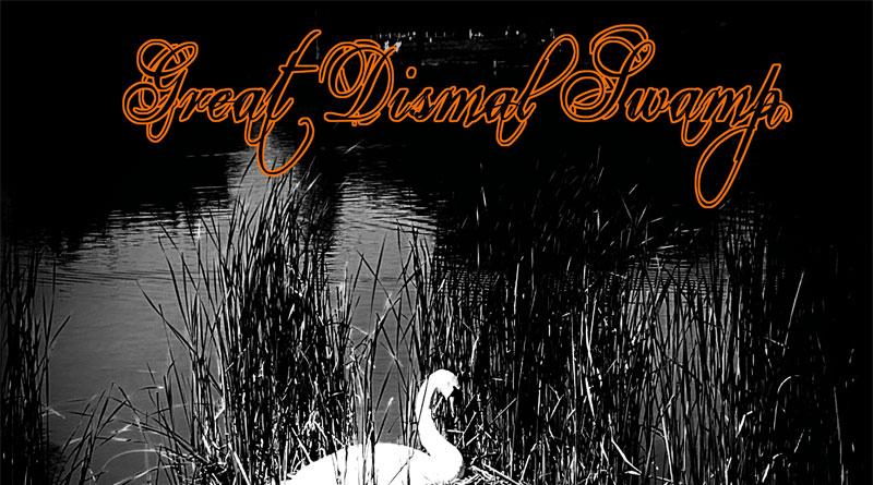 Great Dismal Swamp 'Virginia'