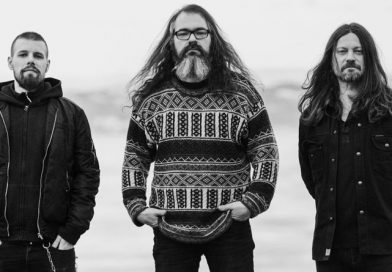 Motorpsycho: Interview With Bent Sæther