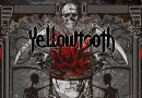 Review: Yellowtooth 'The Burning Illusion'