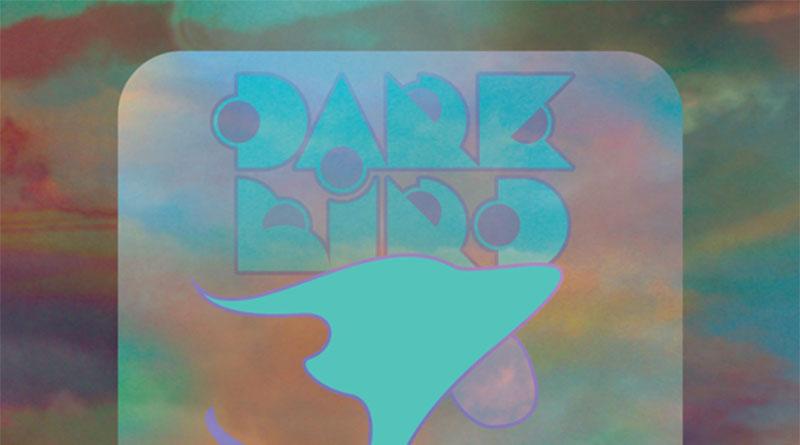 Dark Bird 'Out Of Line'