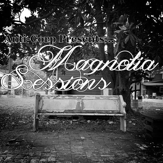 The Magnolia Sessions