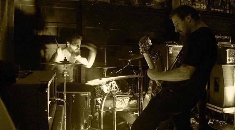 Elliot & Ryan Cole