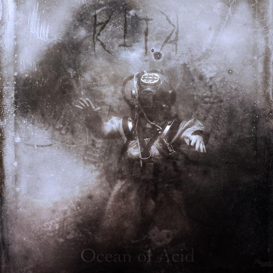 Kita 'Ocean Of Acid'
