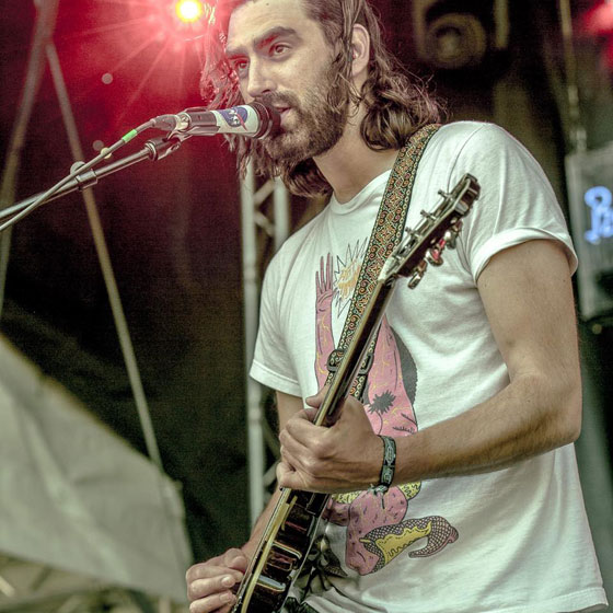 Sean McVay / King Buffalo