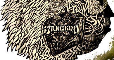 Stonekind 'Spirit Of The Void'