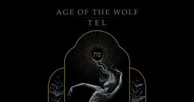 Age Of The Wolf/Tel 'Vigils'