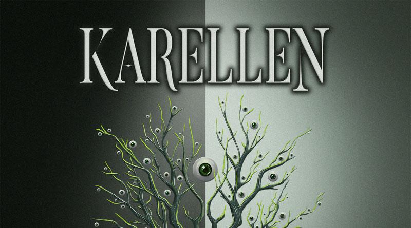 Karellen 'Mersum'