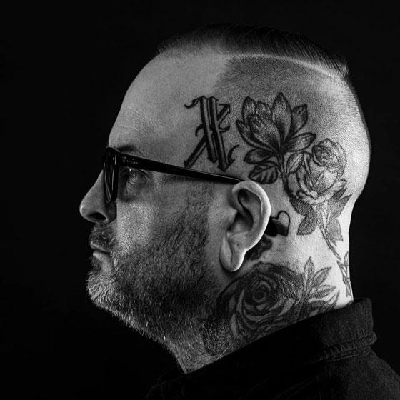 Lotus Thrones / Heath Rave