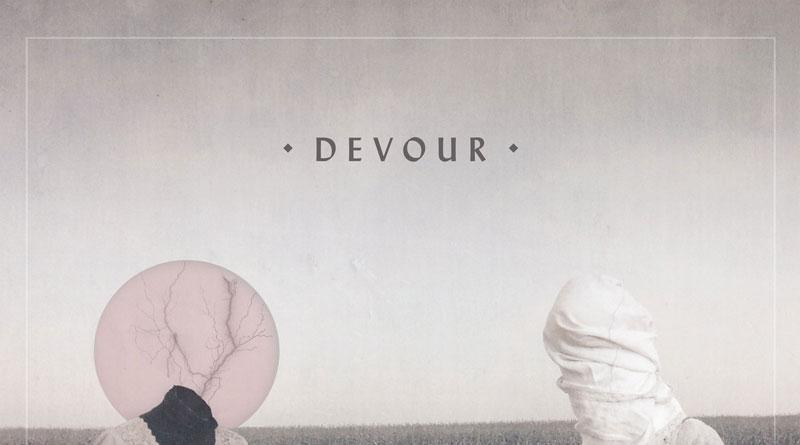 Smiling 'Devour'