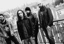 Premiere: Goatfather 'Monster Truck' – New Album Releases Friday Via Argonauta Records