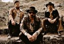Premiere: Kadabra 'Ultra' – Releases Tomorrow Via Heavy Psych Sounds