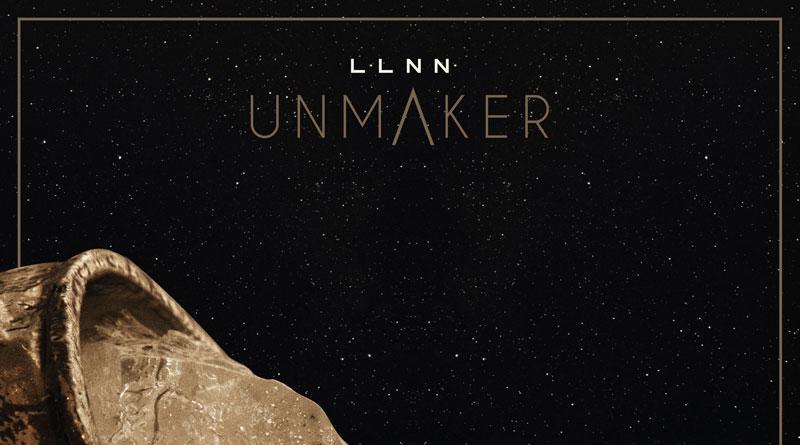 LLNN 'Unmaker'