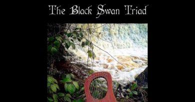 The Black Swan Triad 'Symbiosis'