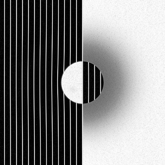 Blackfold 'Solarus'