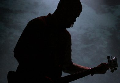In Search Of Tone: Brian Cook Of Russian Circles & SUMAC