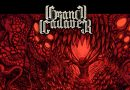 Review: Grand Cadaver 'Into The Maw Of Death'