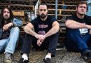 Premiere: Grim Earth 'Foul And Rotten' – New Album 'In The Throes Of Madness' Lands 5th Nov