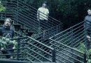 Premiere: KITE 'Currents' – New Album Drops Tomorrow Via Majestic Mountain Records