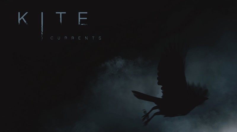 KITE 'Currents'